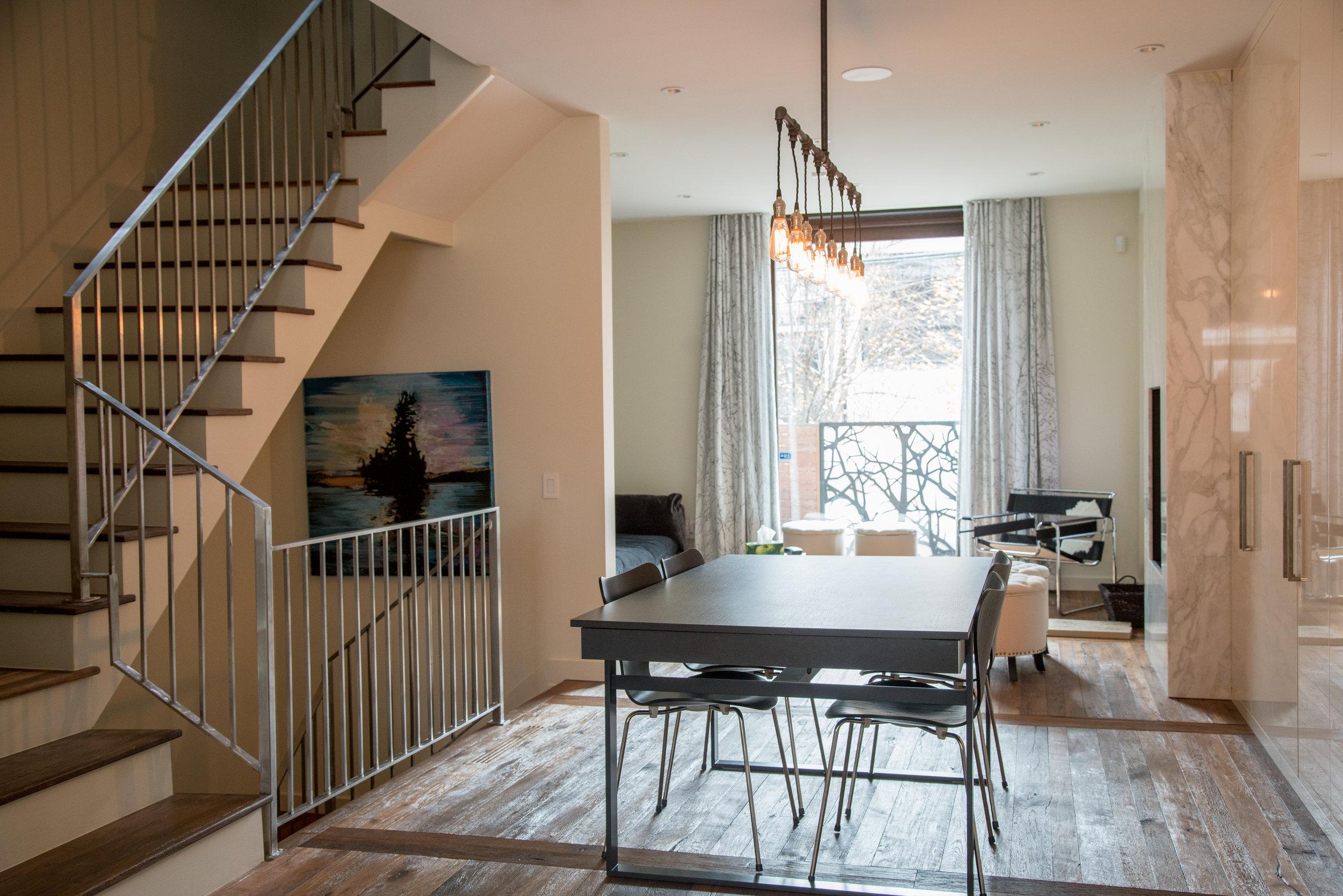 midtown-home-renovation