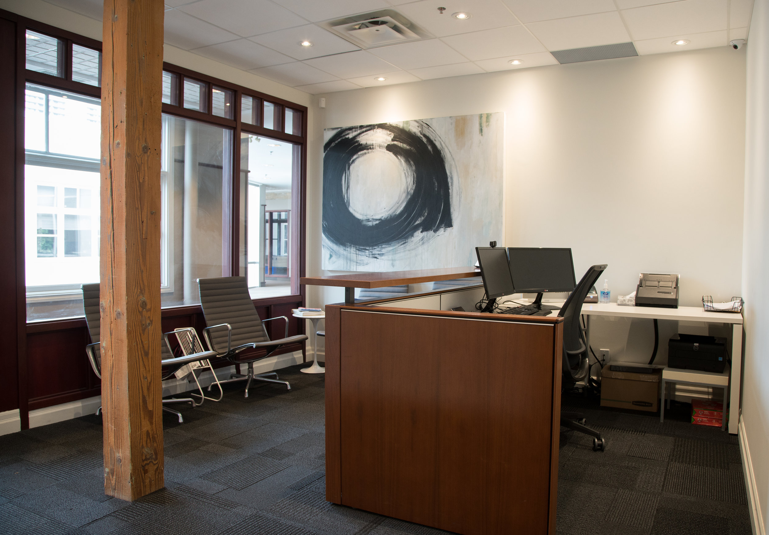 alcorn-avenue-law-office