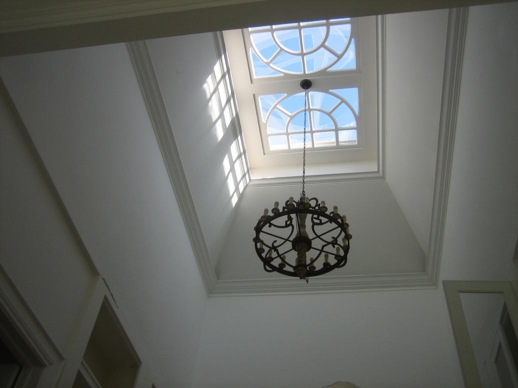 rosedale-renovation