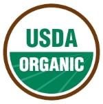 USDA Seal.jpg