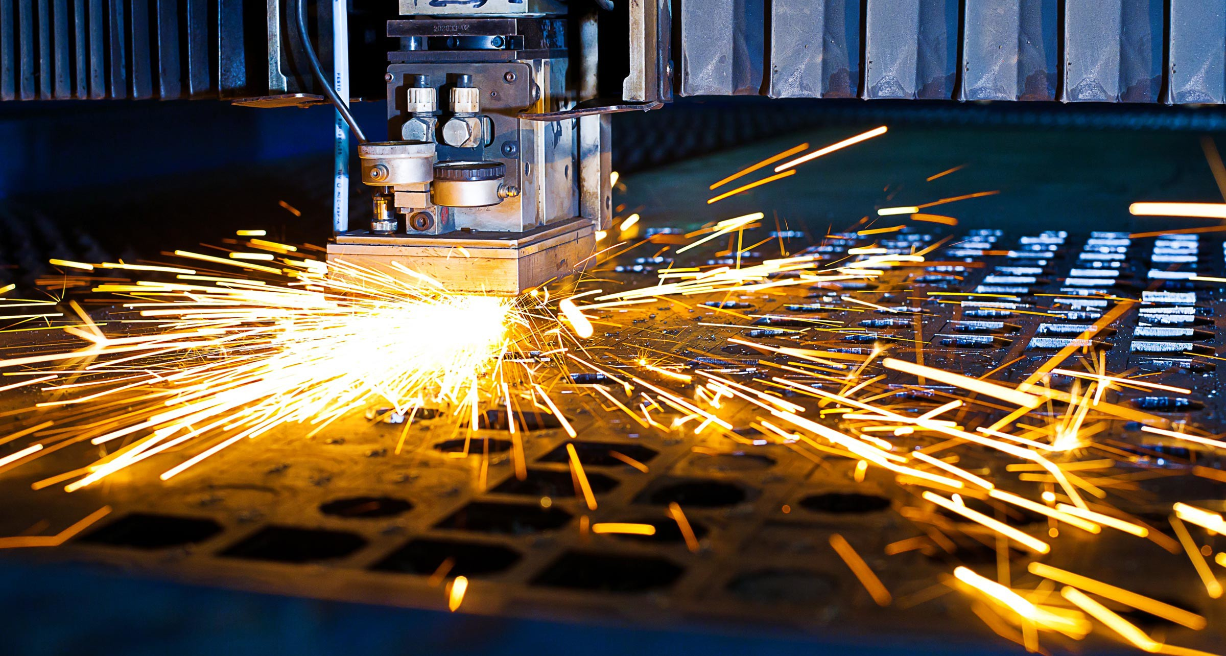 MPC Process Equipment, Inc.