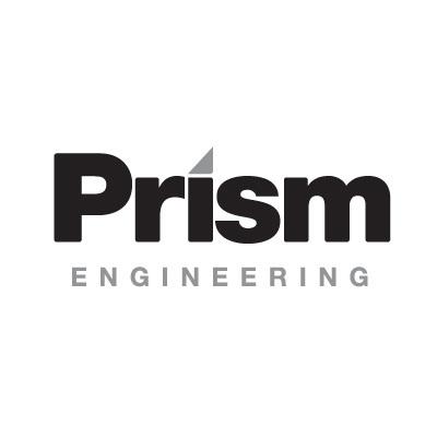 Prism Engineering