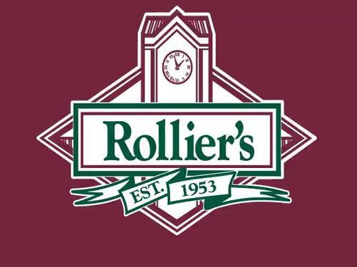 Rollier's Hardware