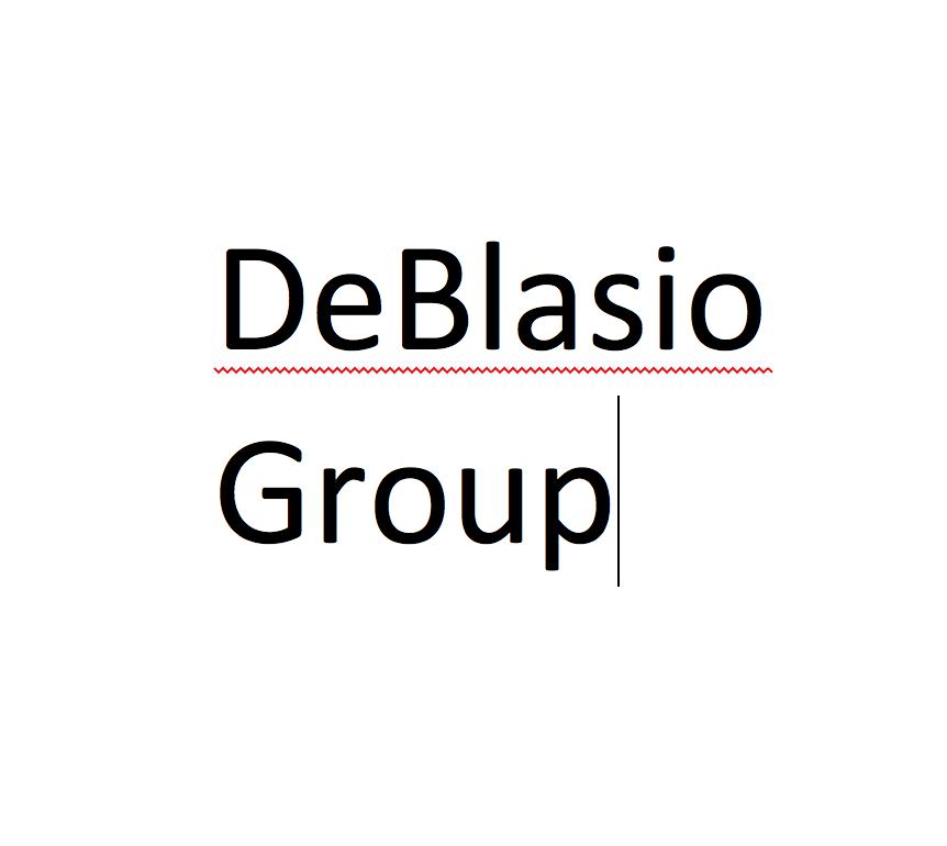 DeBlasio & DeBlasio Associates