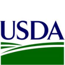 USDA-Symbol-200x200.png