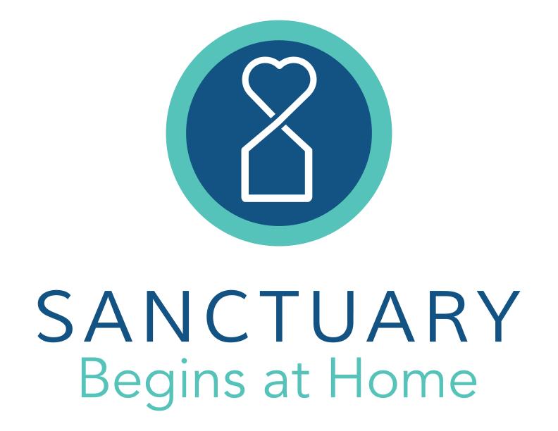 HiH_Sanctuary_WindowSign_4.png