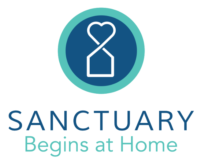 HiH_Sanctuary_WindowSign_Sample.png