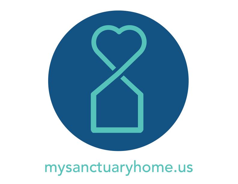 HiH_Sanctuary_WindowSign_6.png