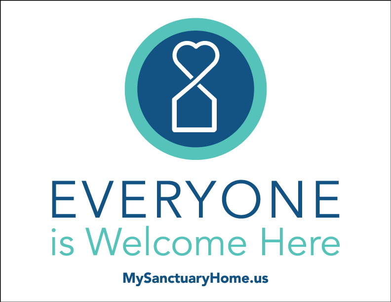 HiH_Sanctuary_Form-Window.png