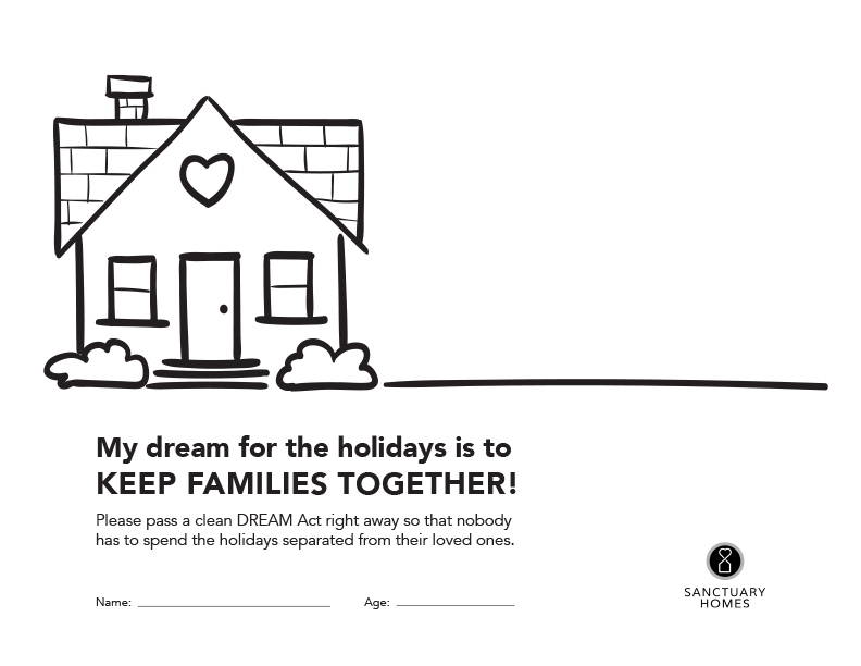 HandInHand_ColoringPage_Draft3-House.png