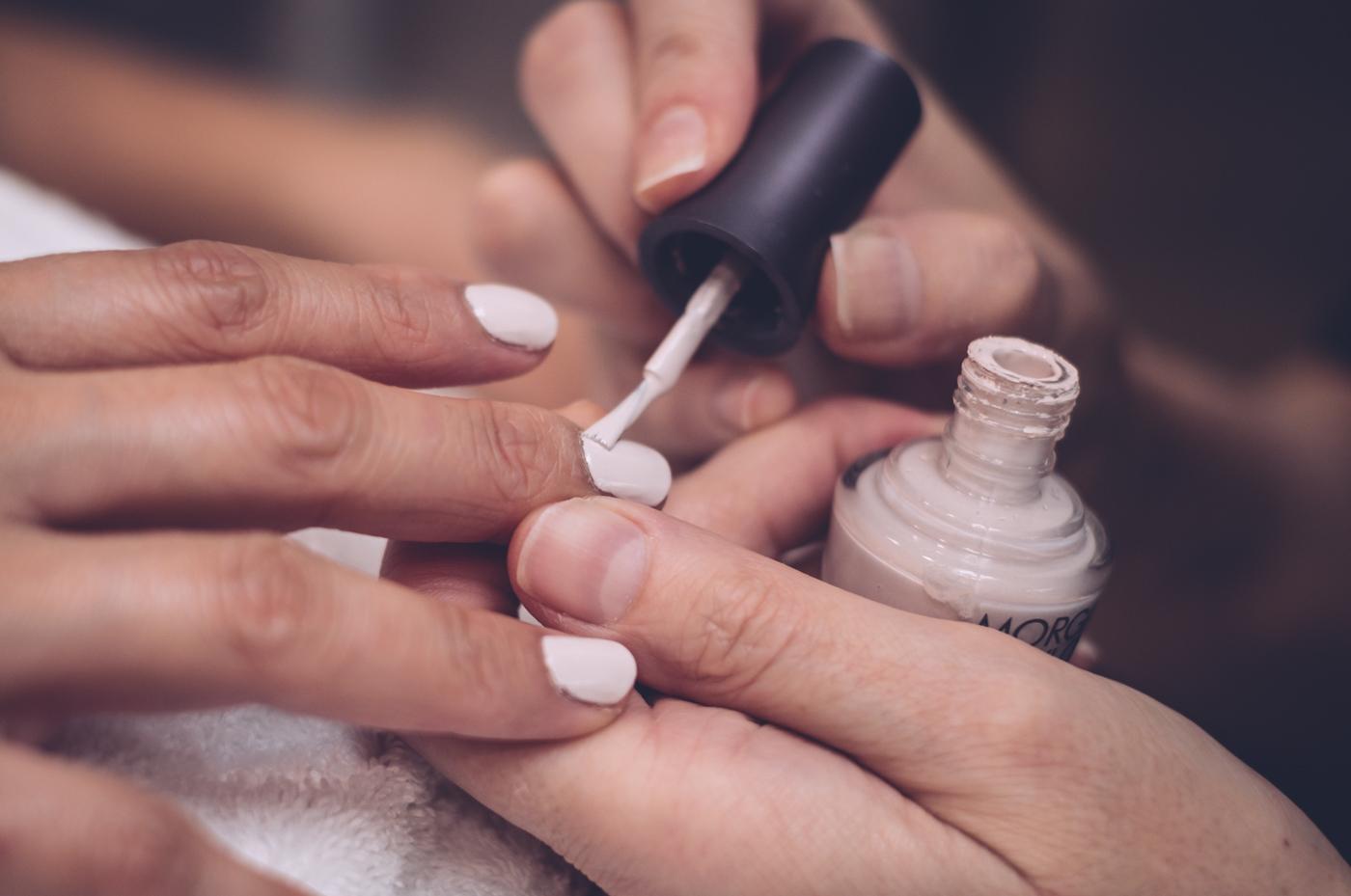 manicure_gallery7.jpg