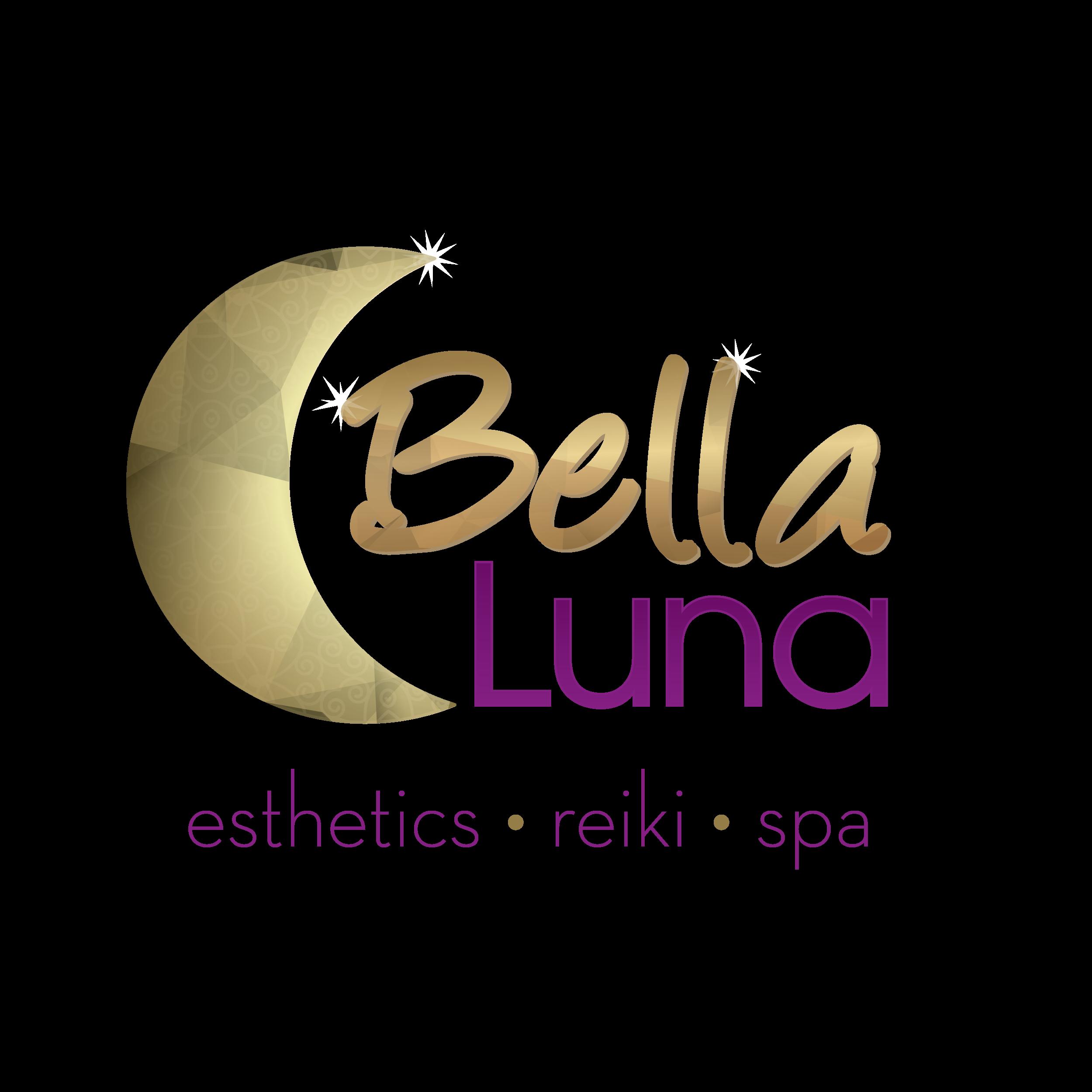 Bella_Luna_Logo_Large.png