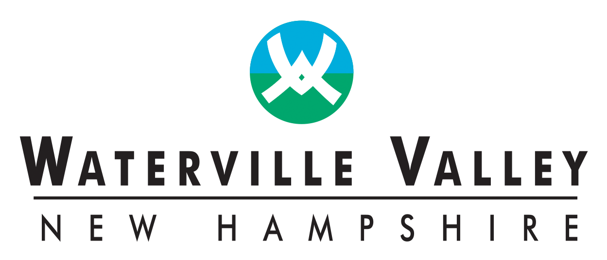 waterville valley ski trip1/24/20 - 1/26/20 - OPTIONAL TRIPCoordinator: Dave Lambert