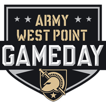 west point army football scout day10/4/19-10/6/19 - Army West Point Football Scout Days provide one of the most inspiring, exciting, and unique experiences available. Scout Days not only showcase Division 1 athletics, but also expose scouts to the history, tradition and values of West Point. Permission slips are due by 9/24/19. We will be leaving from the church on Friday evening (~5:00pm) and coming home on Sunday morning (arrival at FBC ~3pm)Coordinator: Glenn Sullivan