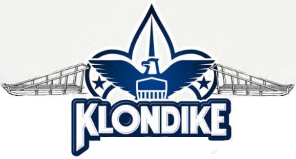 klondike 20201/25/20-1/26/20 - Treasure ValleyCoordinator: NEEDS TO BE FILLED