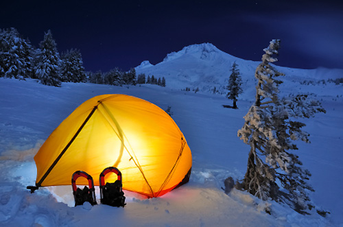 winter campout3/21/20-3/22/20 - Winter camping, shelter building, snow shoeingCoordinator: NEEDS TO BE FILLED