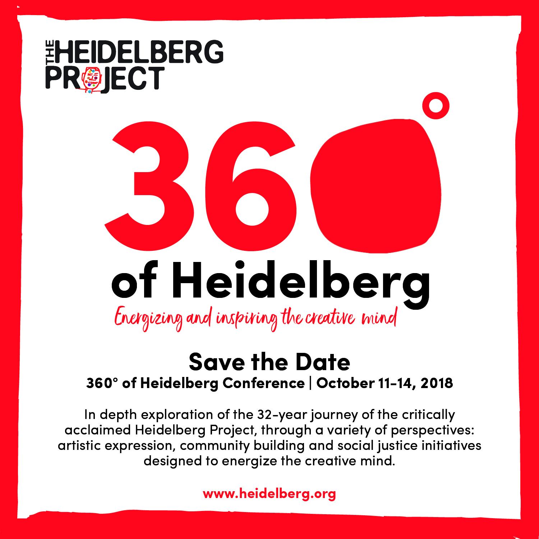 2018_heidelberg360_save_the_date.jpg