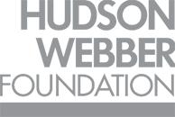 logo-hudson-webber.png