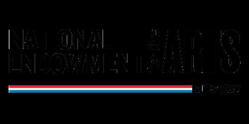 2018-Horizontal+Logo-with-url2.png