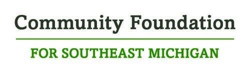 CFSEM_Logo_Horz_4C.jpg
