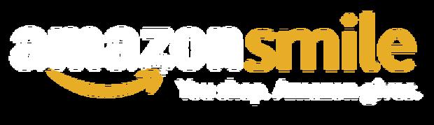 amazonsmile-logo-01-white (1).png