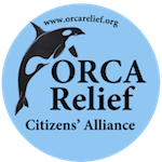 Orca Relief logo.png
