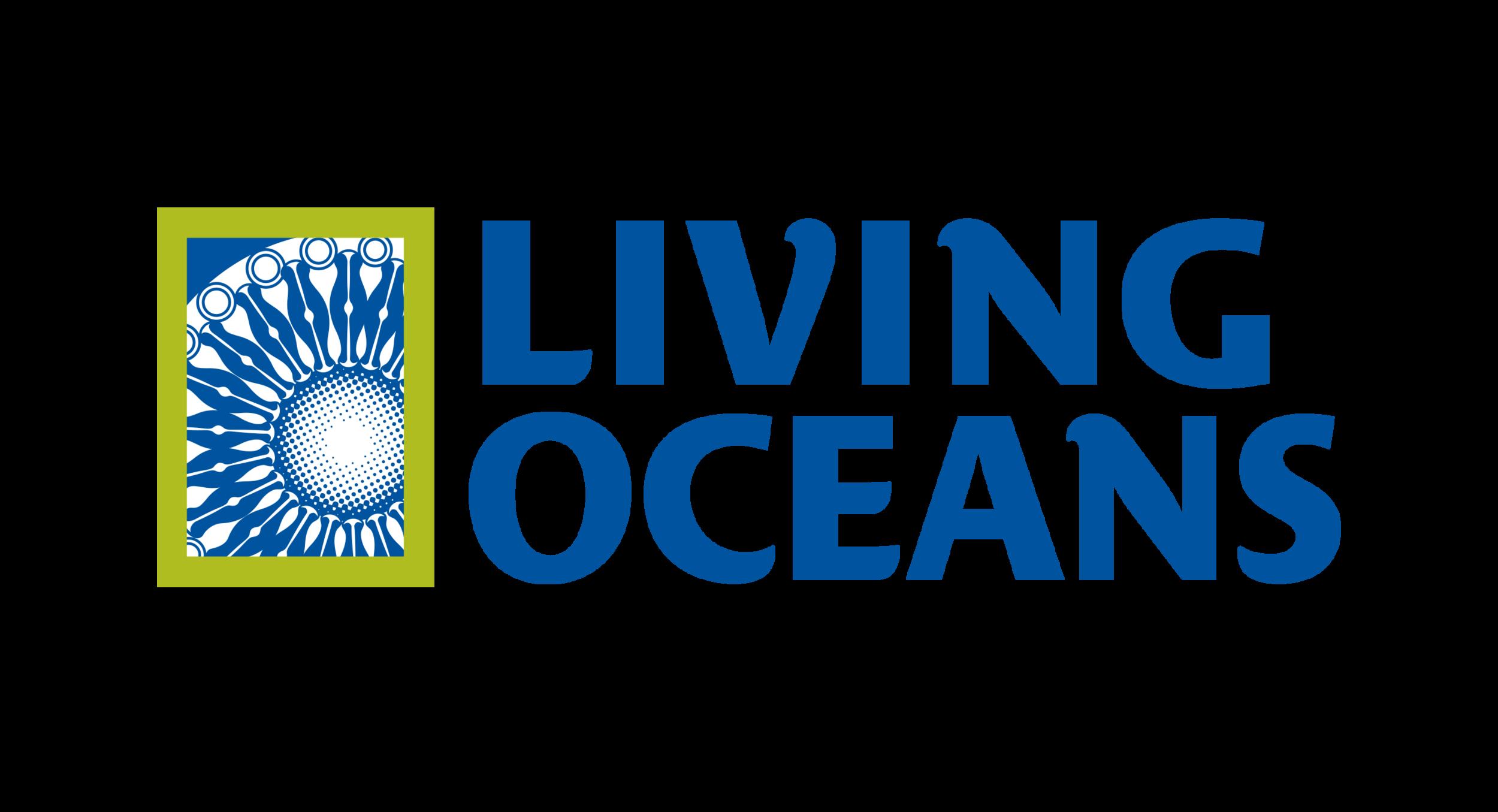 living oceans.png