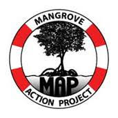 Logo MAP.jpg