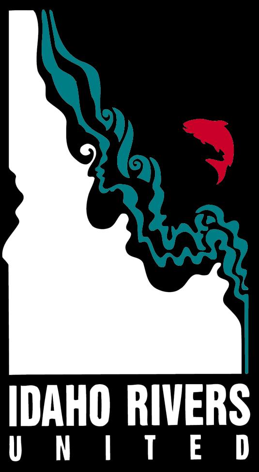 idaho rivers united logo.png