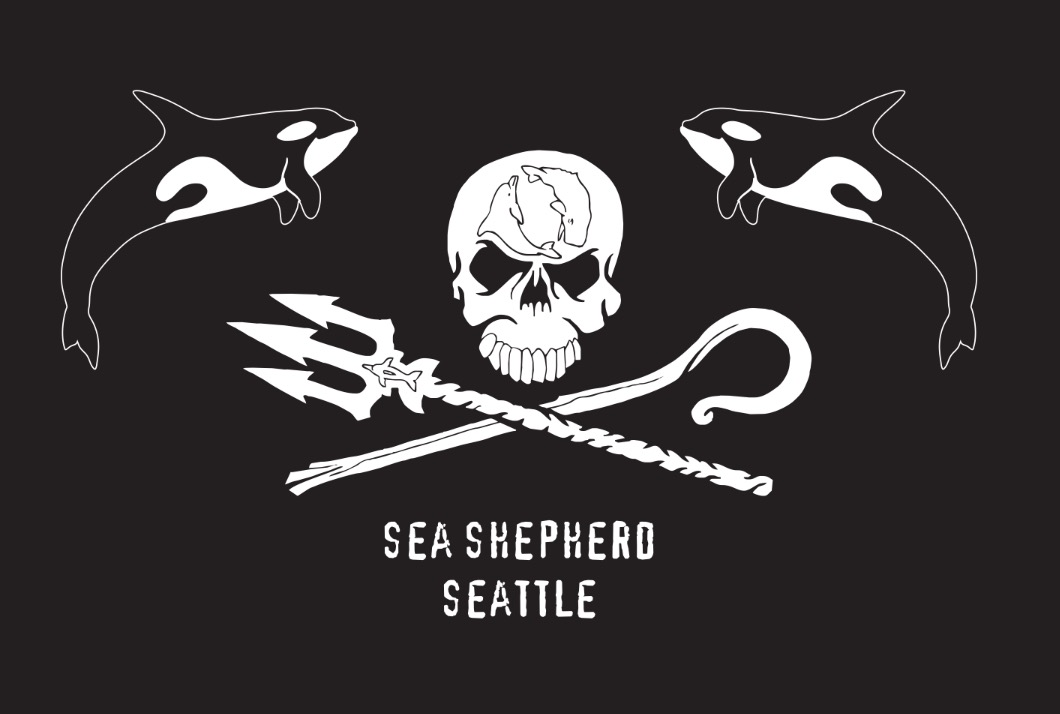 SS-Seattle Chapter Logo2.jpg