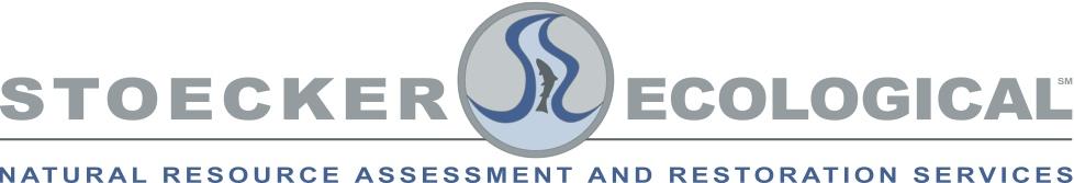 SE New Logo.jpg