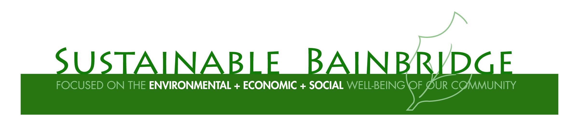 Sustainable_Bainbridge_Logo-02.jpeg