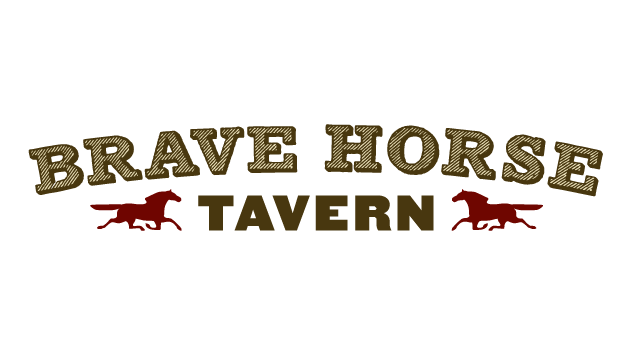brave-horse-tavern.png
