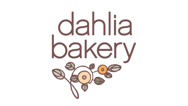 dahlia-bakery.png