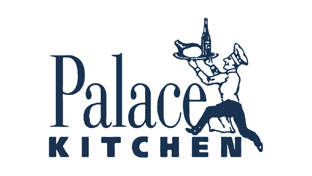 palace-kitchen.png