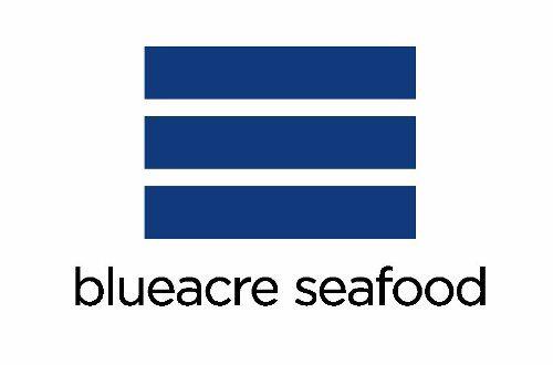 blueacre-logo-500.jpg