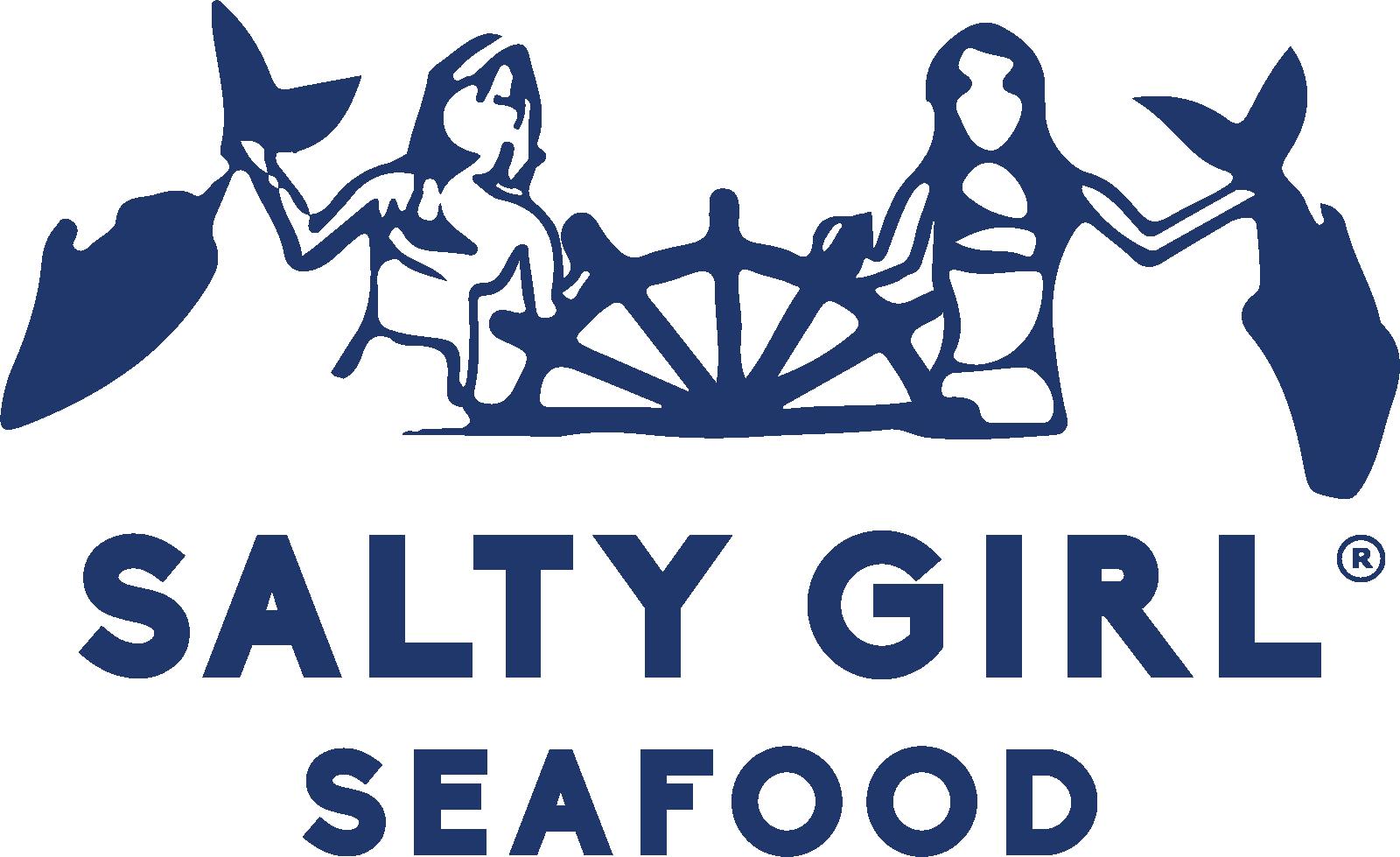 SaltyGirlSeafood_logo.png