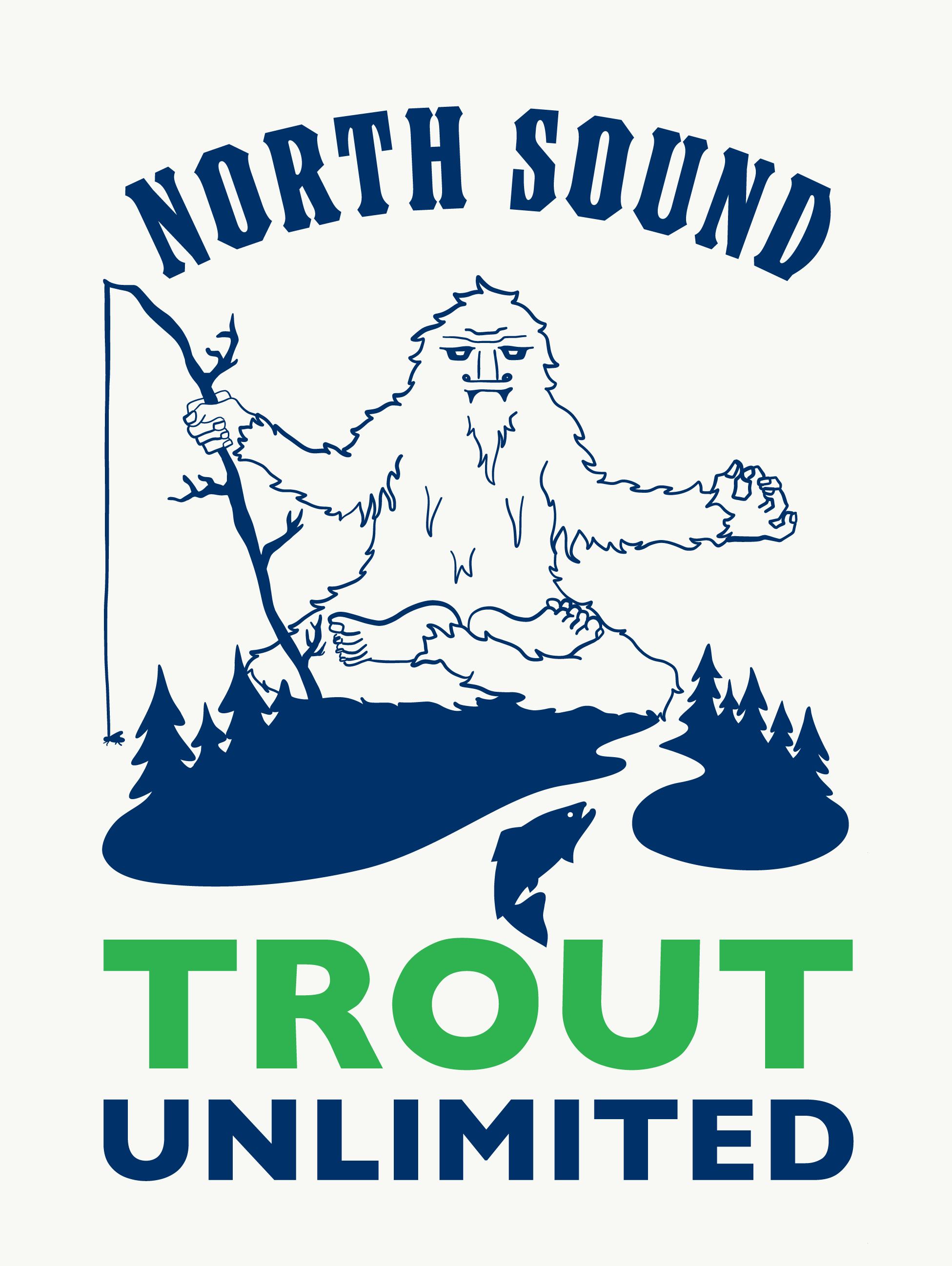 NSTU-logo-final-color.png