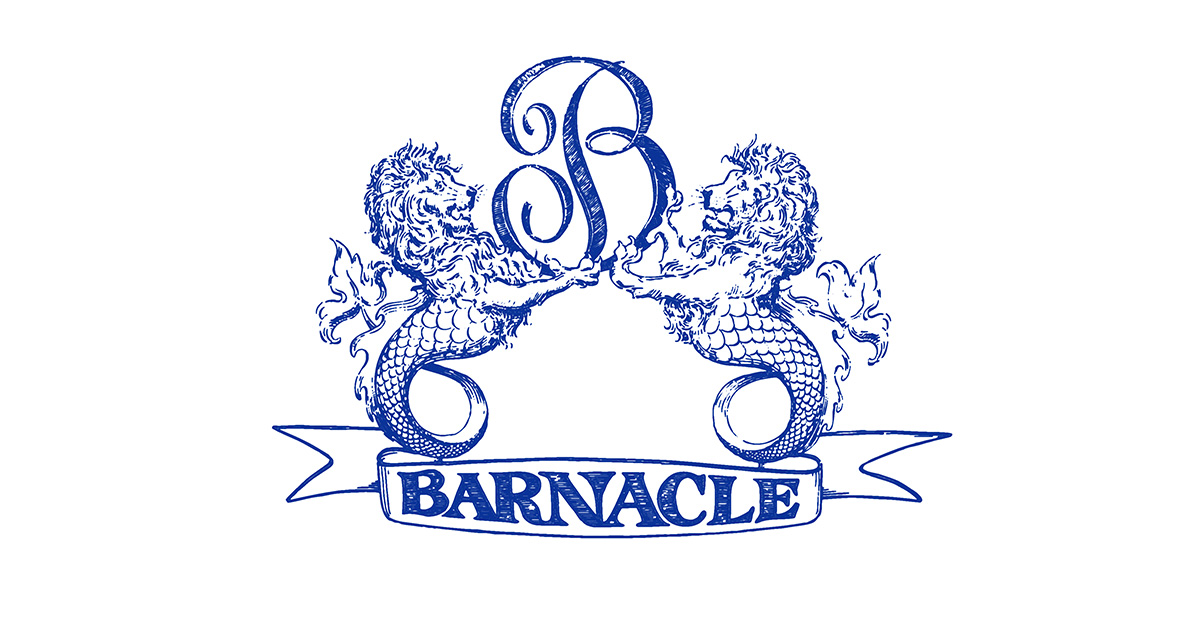 barnacle-social-image.jpg