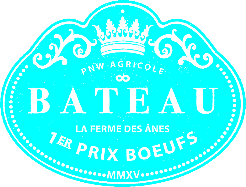 Bateau Logo.jpg