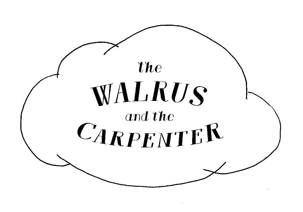 walruslogo.jpg