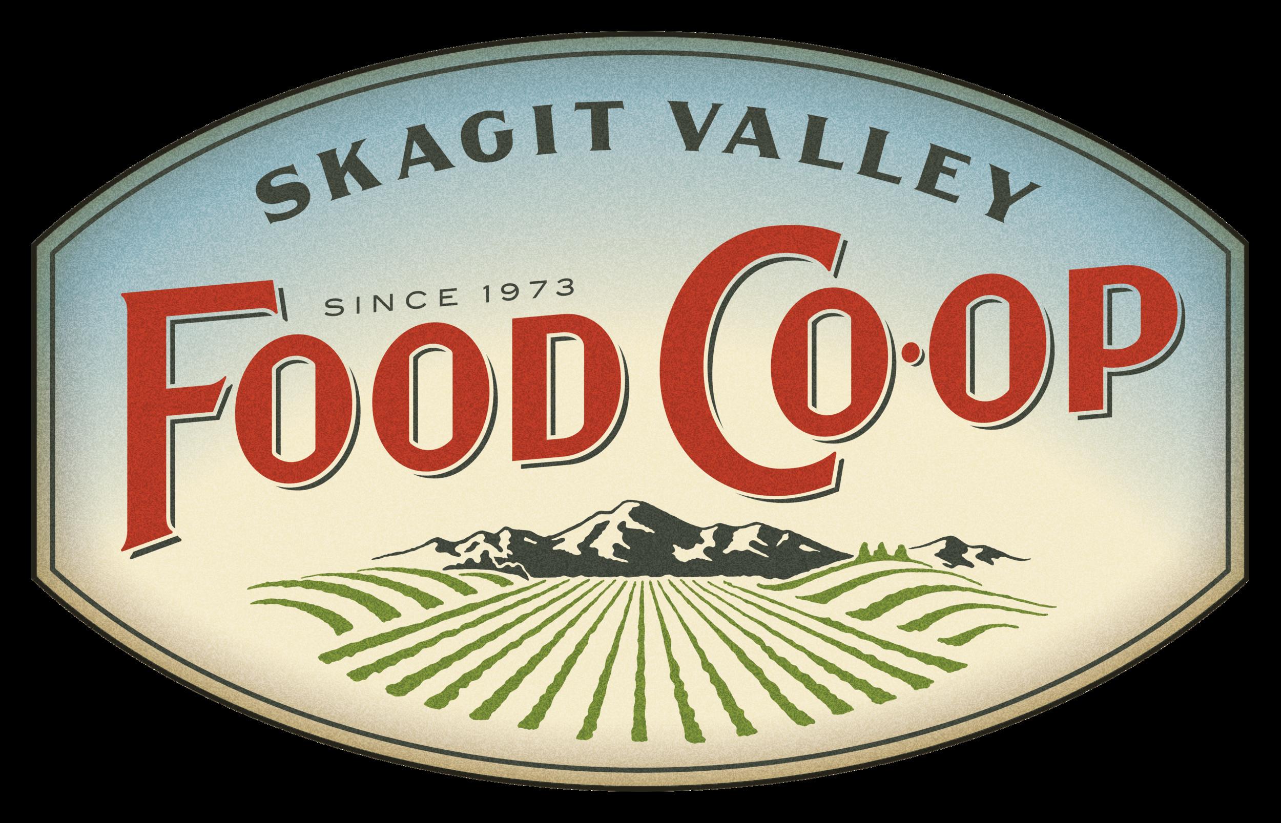Skagit Valley Food Coop.png