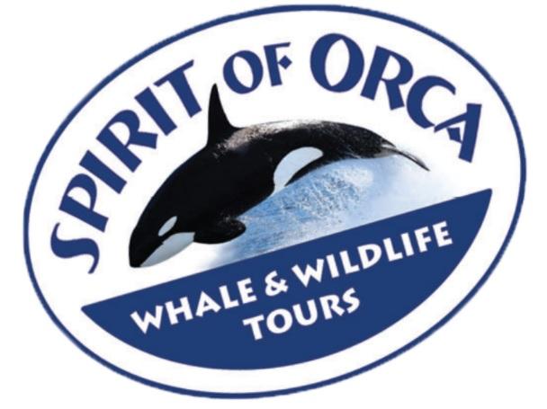 Spirit of Orca.jpg