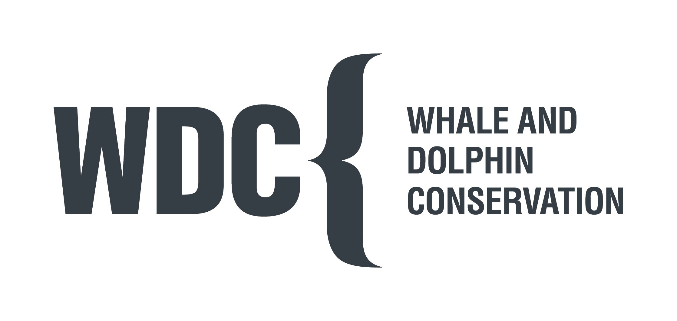 Whale and Dolphin Conservation.jpg