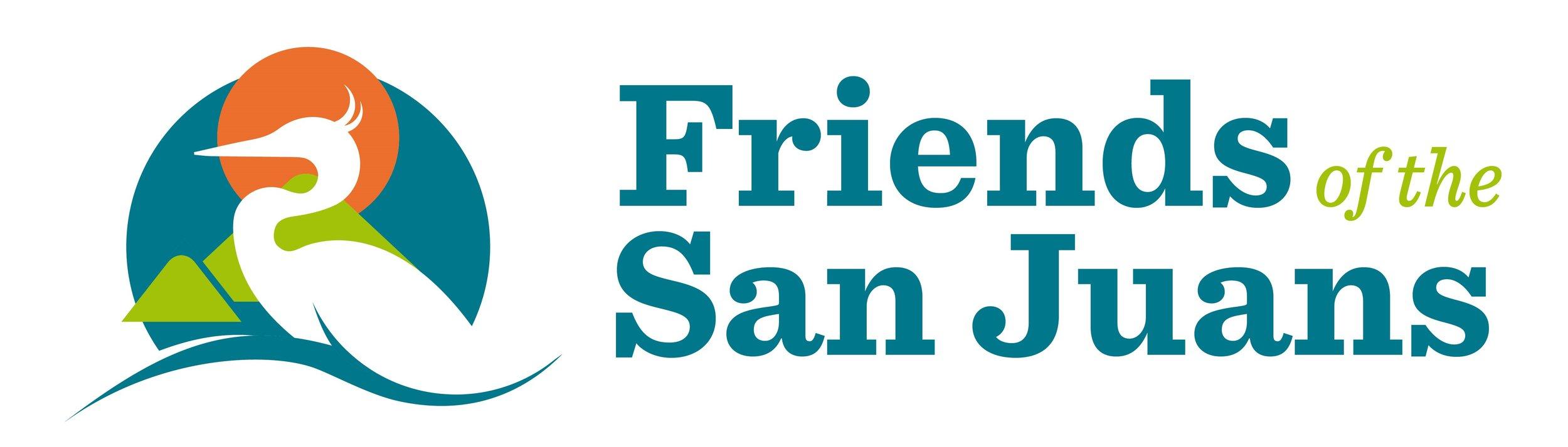 Friends of the San Juan.jpg