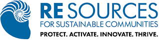 RE Sources logo-01.png