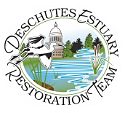 Deschutes Estuary Restoration Team.png