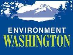 Environment WA.jpg