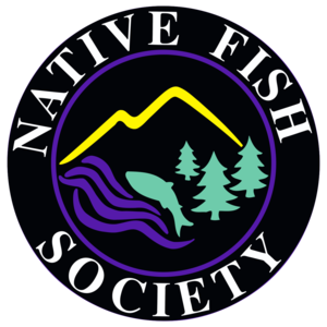 Native Fish Society.png