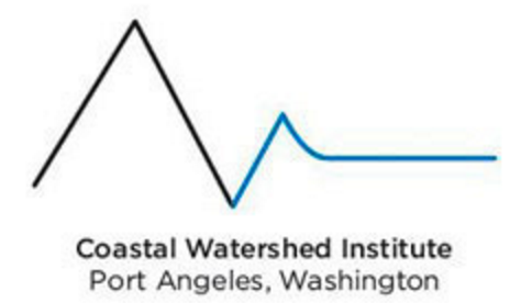 Coastal Watershed Institute.png